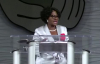 The Deity Of Jesus Christ by Pastor Sarah Omakwu.mp4
