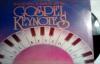 Wait On Him (Vinyl LP) - Willie Neal Johnson & The Gospel Keynotes,All Keyed Up.flv