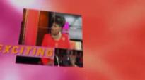 Mama Helen & You (Setting Business Goal) Episode 2.mp4