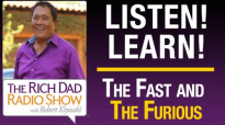 THE FAST AND THE FURIOUS -ROBERT KIYOSAKI LEGACY SHOW.mp4