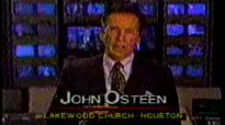 John Osteens Facing the Future in the Power of the Holy Spirit 3