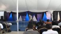 Pastor Choolwe - Kingdom Finance Principles 3.mp4