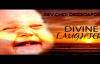 Rev. Chidi Okoroafor - Divine Laughter - Latest Nigerian Audio Gospel Music.mp4