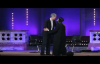 HG Bishop Angaelos interviewed by Nicky Gumbel in Holy Trinity Brompton (HTB).mp4