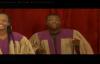 Destined Kids  Oasis Of Love 3  Nigerian Gospel MusicChildren