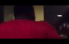 Kim Burrell - Festival of Praise Tour Rehersal.flv