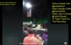 Prophet Brian Carn @prophetcarn Birmingham, Alabama 11-15-15