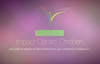 Comprendre la nouvelle création et son héritage #3 - Pasteur Yvan CASTANOU.mp4
