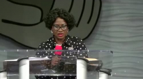 Jesus Through The Pages of the Bible by Pastor Sarah Omakwu.mp4