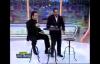Marco Feliciano vs Jean Willys  Programa do Ratinho  22042013  Dois dedos de Prosa