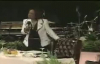 Juanita Bynum & Dr Cindy Trimm Women on the Front Line 6.mp4