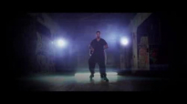 Kierra Sheard - Trumpets Blow.flv