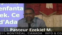 PASTEUR EZEKIEL MULUMBA (51).flv