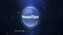 Power4Today_ Bishop E.O. Ansah Teaching The Four Winds of God PT1.flv