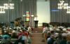 30.06.2013, Andreas Schäfer_ Jesus - Ein einfacher Zimmermann. LaHö 1700 Gästegottesdienst.flv