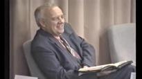 Cure for crisis - Part Five - Archbishop Benson Idahosa.mp4