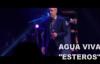 Voy a Seguirte - Christine D Clario ft Marco Barrientos (Letra).mp4
