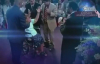 David E. Taylor - Crusade Against Cancer with Special Guest Winans - August 5th .mp4