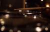 Ruinas Gloriosas (HD) - Evan Craft - LETRA.mp4