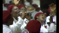 They That Know Their God series by Pastor E A Adeboye  2