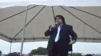 Testimonio- Roberto Orellana.mp4