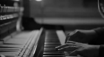 Matt Redman - 10,000 Reasons (Bless the Lord).mp4