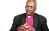 Preaching Moment 271_ Michael Curry.mp4