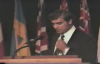 Ravi Zacharias at 1983 Amsterdam Conference with Billy Graham.flv