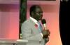 #Overcoming Sin Consciousness 3# (Dr. Abel Damina).mp4