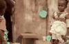 Ere Beka - Teklemariam Kibret - Timely message 2016(Official Video).mp4