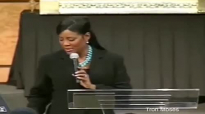 Juanita Bynum Sermons 2016 - Characteristics of a Valiant Man , Sermon This Mont.compressed.mp4