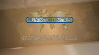 The Power of Prayer  Praise Vol 3  Dr. Bill Winston