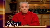 KCM BVOV  Jerry Savelle  Experience Gods Best  Monday, November 6