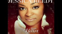 Jessica Reedy - Doctor Love feat. Faith Evans (AUDIO ONLY).flv