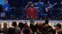 Pastor John Gray _ Speed of Love.mp4