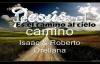 Jesus es el camino Isaac & Roberto Orellana.mp4
