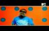 Africa Gospel Music Movies- Different Africa Gospel Singers- 13
