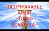 Incomparable Amor - David Scarpeta (con letra).mp4