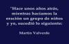 Gloria - MARTIN VALVERDE (Música Católica).mp4