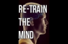 Recondition Your Mind - by Les Brown.mp4