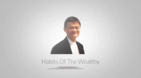 Jack Ma Success Or Failure _ A Matter Of Vision __ Jack Ma Interview.mp4