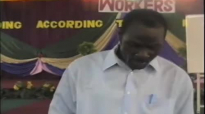 DISCUSSION- The will be done on earth by REV E O ONOFURHO 1.mp4