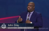 Pastor John Gray - The Real Jesus.flv
