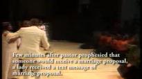 Amazing Testimonies from Pastor Chris Ojigbani's seminar.flv