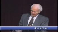 Jim Rohn - The Day That Turns Your Life Around.mp4