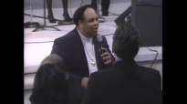 David E. Taylor - Dreams Are Secret Codes From God that Must Be Unlocked.mp4