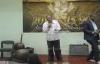 Pastor Ezequiel Molina Rosario Conferencia para Pastores en la ciudad de Madrid 1_4