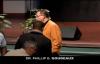 DR. PHILLIP G. GOUDEAUX - GIVING HIM THANKS IN ADVANCE.mp4