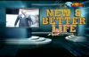 MSGTV LIVE 25 February 2016 Apostle Justice B Dlamini.mp4