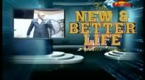 MSGTV LIVE 25 February 2016 Apostle Justice B Dlamini.mp4